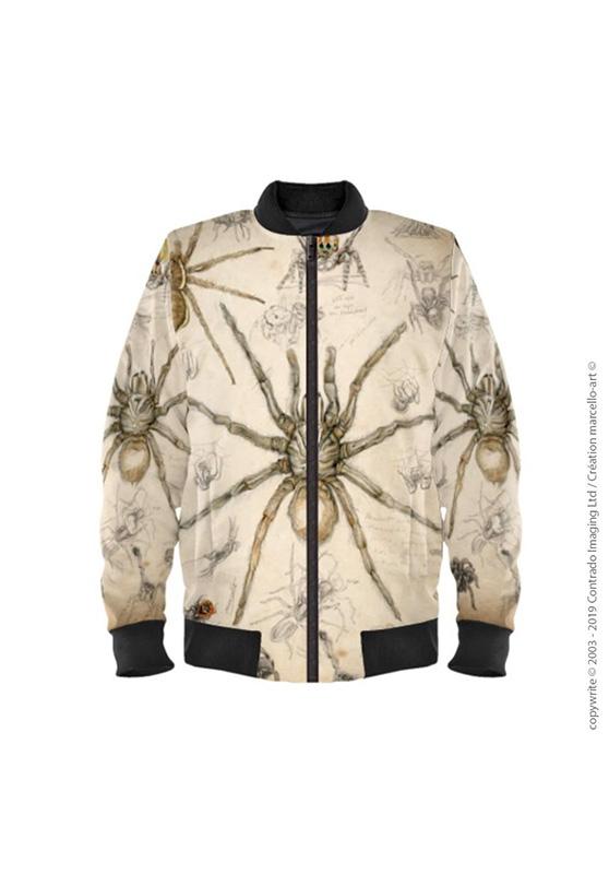 Marcello-art : Bombers Bomber 82 Arachna