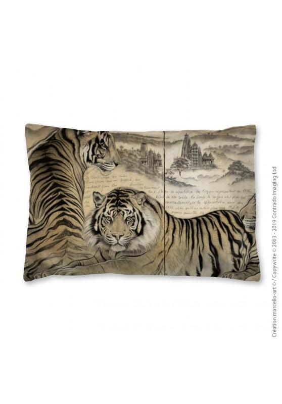 Marcello-art: Fashion accessory Pillowcase 304 A kamasutra