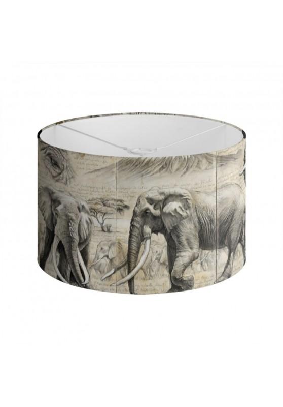 Marcello-art : Accessoires de décoration Abat-jour 303 Satao
