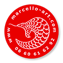 Marcello-art